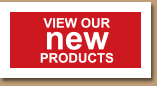 view our new products